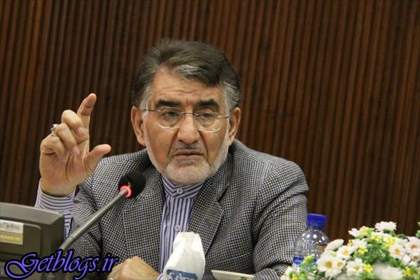 کشور عزیزمان ایران و عراق مبادلات دلاری ندارند / آلاسحاق