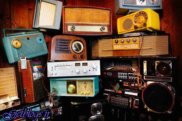 سریال رادیویی «شانزده سال»