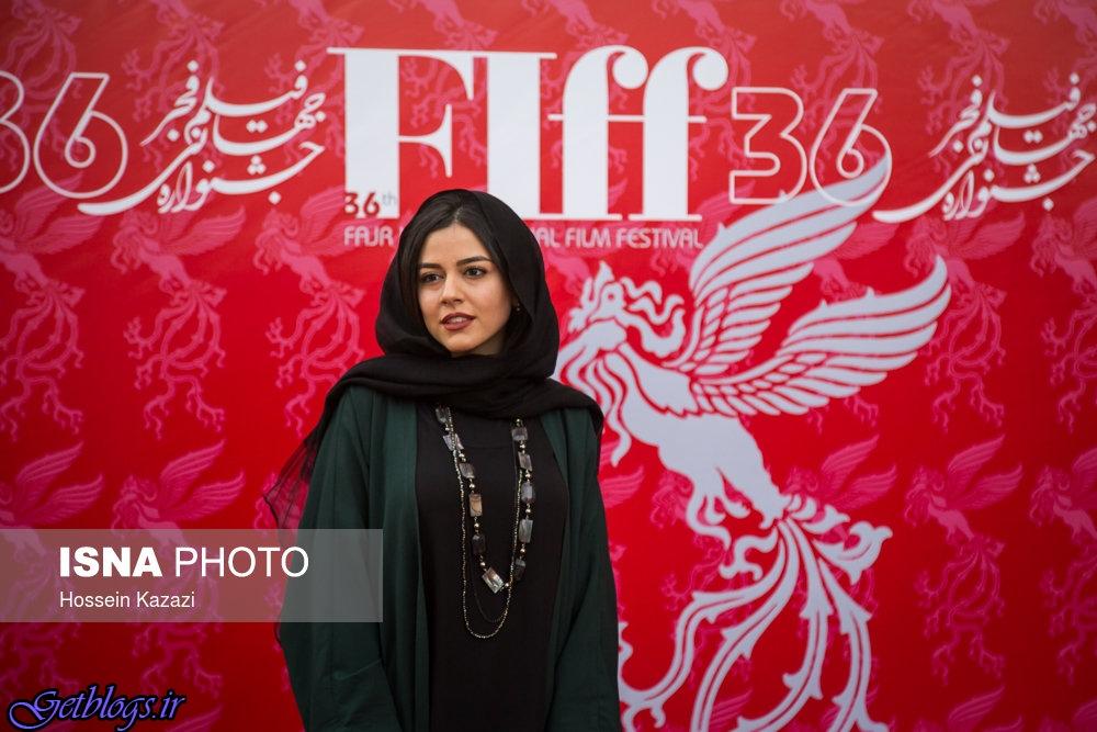 تصاویر) + مراسم اختتامیه سیوششمین جشنواره جهانی فیلم فجر (
