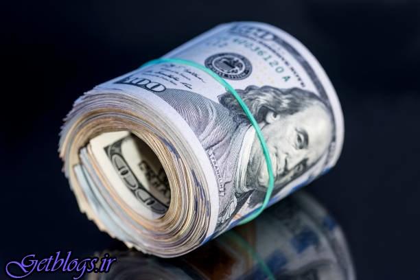 ورود ارز صادراتی به بورس منتفی شد