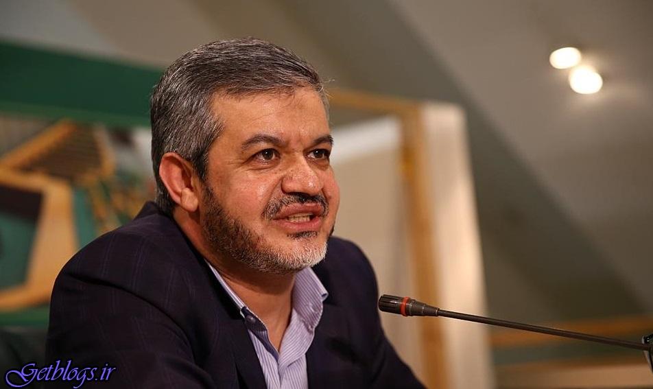 نامه بیش از ۸۰ نماینده به لاریجانی/ پیگیر اهانت یکی از نمایندگان به مقام زن هستیم ، رحیمی