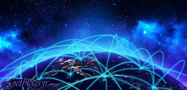 هشدار + توضیحات پلیس فتا راجع به اختلال در شبکه اینترنت کشور