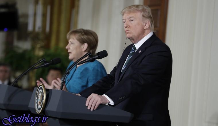 کشور عزیزمان ایران به تسلیحات هستهای دست نخواهد یافت / ترامپ