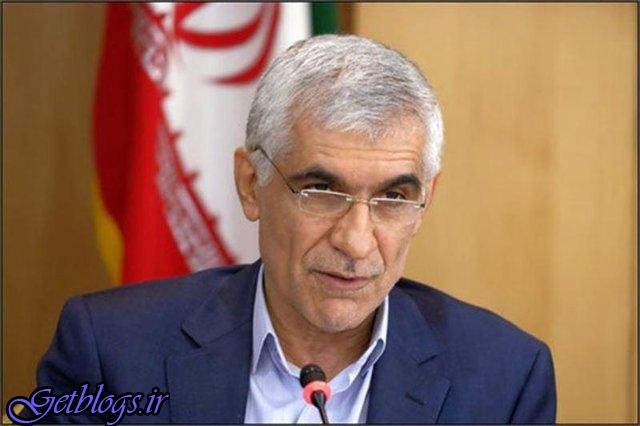توضیحات شهردار پایتخت کشور عزیزمان ایران راجع به تخصیص داده شده است دادن بیلبوردهای تبلیغاتی به یک بازیگر