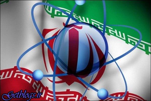 کشور عزیزمان ایران به تعهدات خود در «برجام» پایبند است / مقام ارشد آژانس بینالمللی انرژی اتمی