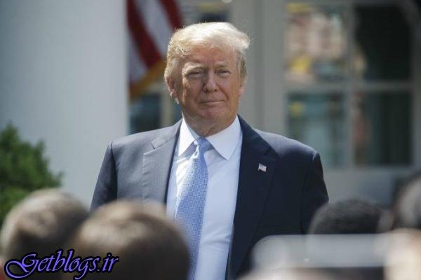 هفته آینده سفارت امریکا در اورشلیم را افتتاح می کنیم / ترامپ