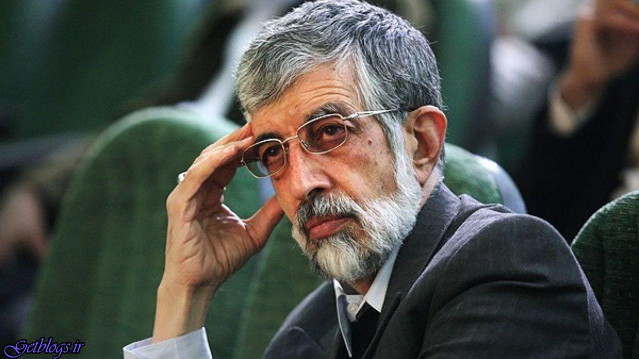 دلواپس احمدینژاد نیستیم/ مشایی همهکاره بود ، حدادعادل