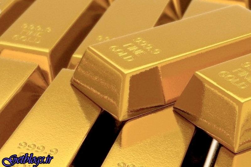 احتمال برگزاری نشست آمریکا و کره شمالی قیمت طلا را کم کردن داد
