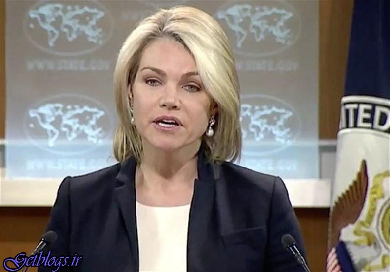 رایزنی آمریکاییها و سعودیها به منظور هماهنگی جهت تحریم کشور عزیزمان ایران