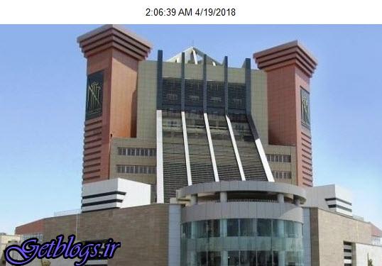 معاون مدیر کل و رییس اداره ارشاد مشهد بازداشت شدند ، جنجال بر سر برگ