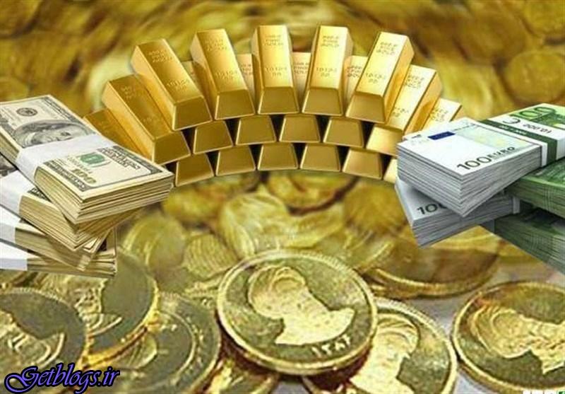 متعهد به تحویل تمامی سکههای پیش فروش شده است هستیم / بانک مرکزی