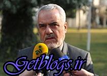 محمدرضا رحیمی چند روز در زندان بود؟