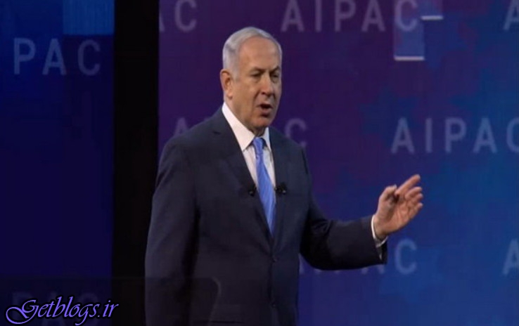 از کشورهای اروپایی درخواستی جهت خروج از برجام نداشتیم / نتانیاهو