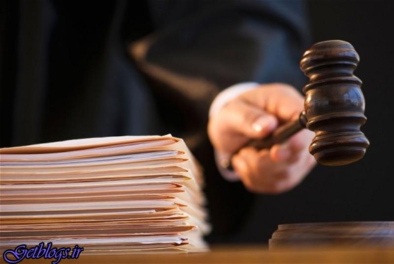 قاضی آمریکایی دستور به بازبینی پرونده پناهجویان ایرانی داد