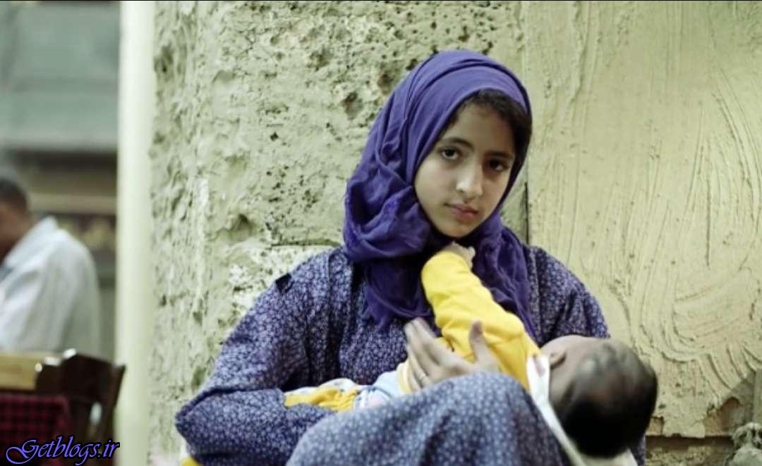 ۲۴ هزار کودکبیوه زیر ۱۸ سال در کشور وجود دارد