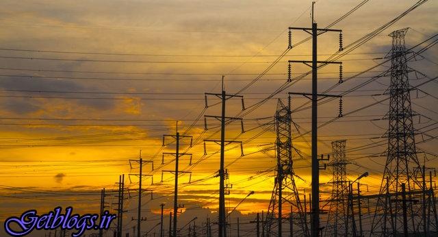 قیمت برق واقعی نشود، مسئله قطعی برق حل نمی شود