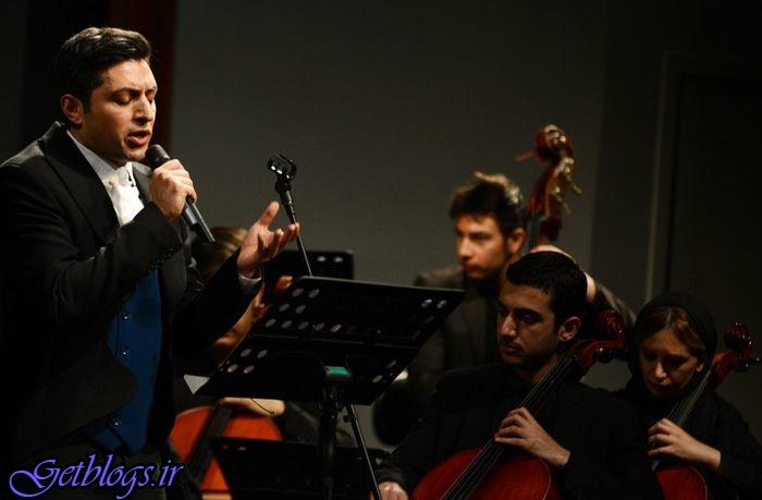 کنسرت- تئاتر «ده سال تنهایی» اشکان خطیبی و شب موسيقی مينی ماليستها برگزار میشود.
