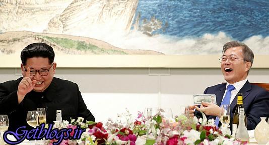 سلاح هستهای به دردسرش نمیارزد/ رشد و توسعه اقتصادی مهمتر است , رهبر کرهشمالی