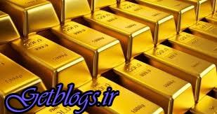اونس طلا 1252 دلار شد ، طلای جهانی ارزان ماند