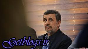 صحبت احمدینژاد در تبریز لغو شد