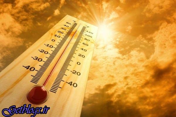 5 توصیه کاربردی ، روند زیاد کردن دما در هفته جاری زیاد خواهد شد + هموطنان مصرف برق را مدیریت کنند