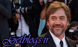 انتفاد بازیگر فیلم تازه اصغر فرهادی از واکنشها شوکهکننده با کارگردان مشهور
