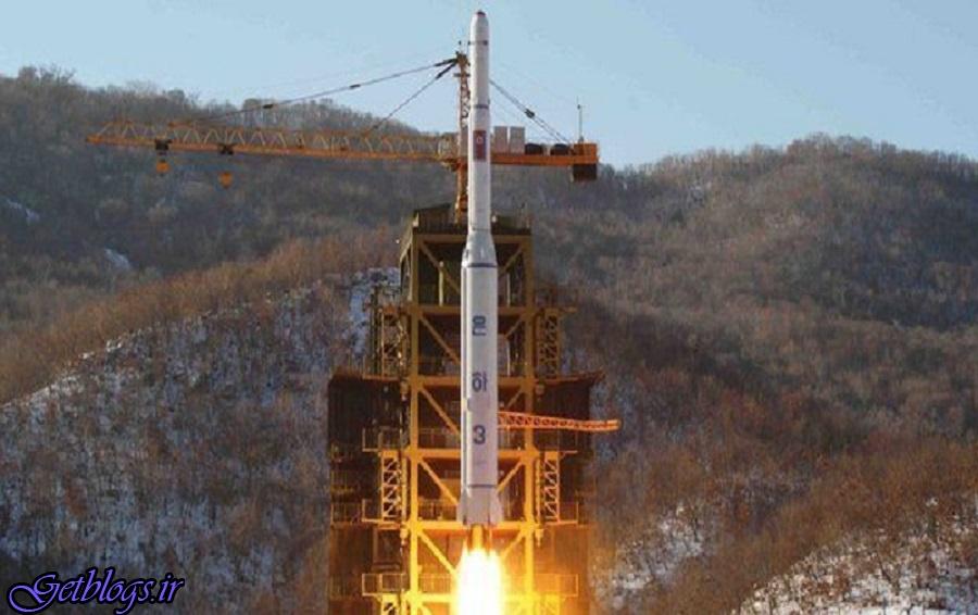 کره شمالی سایت هسته ای خود را تعطیل می کند