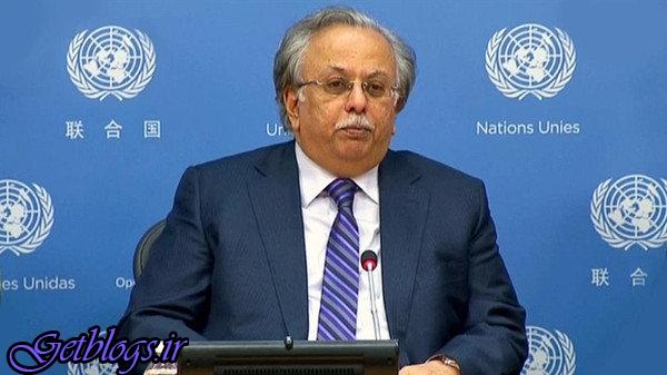 ادعای عربستان راجع به حمایت موشکی کشور عزیزمان ایران از انصارالله