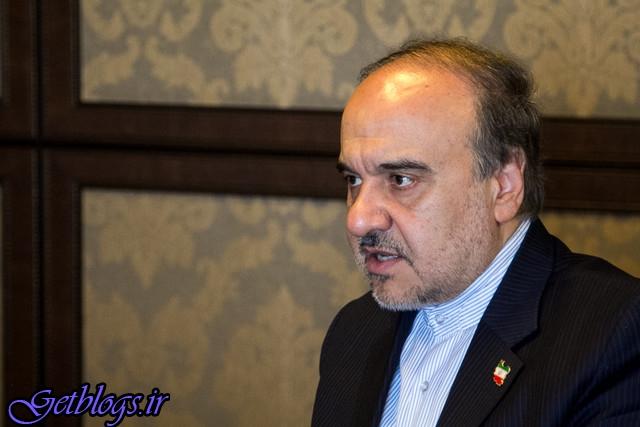 منصوریان با قدرت ادامه میدهد/ باید پرسشها کشتی آزاد بررسی شود ، سلطانیفر