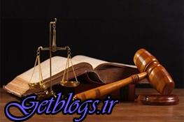 اصلاح قانون به نفع نماینده زرتشتی , پرونده سپنتا در ایستگاه آخر