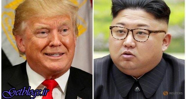 آمریکا بزرگترین بسته تحریمها علیه کرهشمالی را وضع میکند