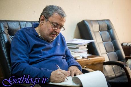 دولت در اوضاع تعلیق در تعلیق است / سعید حجاریان
