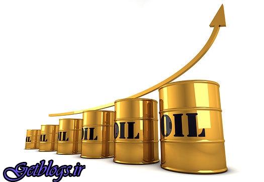 پیشبینی آمریکاییها راجع به قیمت نفت