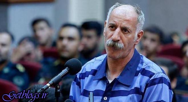 خبر اعدام «محمد ثلاث» کذب است