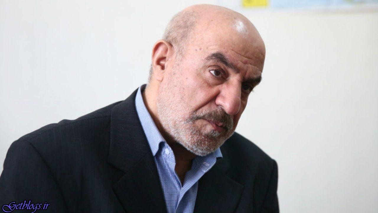 دولت نقش مهمی در شکلگیری وحدت ملی دارد / حسین کمالی