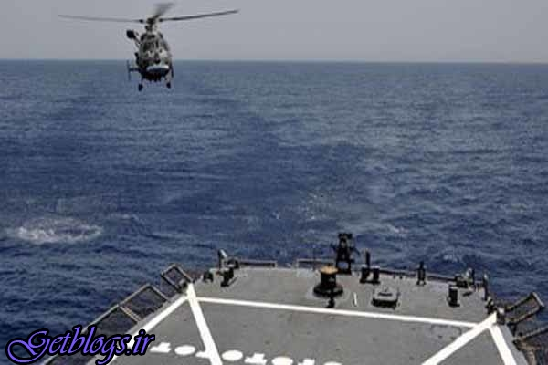 وزارت دفاع قطر از رزمایش یکسان دریایی با آمریکا خبر داد