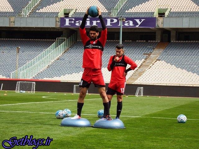 بازی برابر یونان و ترکیه جهت ما بافایده خواهد بود/ کیروش تیم خوبی ساخته است ، علی کریمی