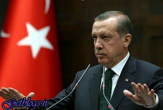 شعاری که نقطه ضعف رقبای انتخاباتی اردوغان است , اردوغان در اندیشه بازگرداندن ه
