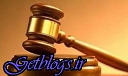 مدیر اداره ارشاد مشهد به زندان معرفی شد / معاون دادستان مشهد