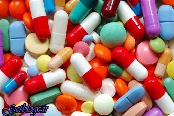 دلیل گرانی دارو در کشور چیست؟