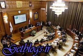 چه کسی دارای بیشترین رأی در میان کاندیداهای شهرداری پایتخت کشور عزیزمان ایران است؟