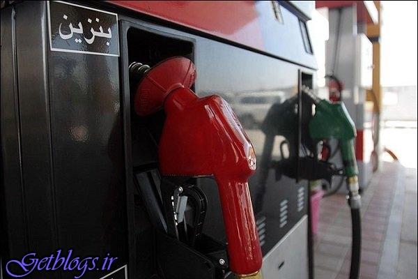 لزوم توجه به مدیریت مصرف ، رشد مصرف بنزین شدت یافتن شد