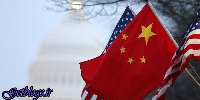 تعرفههای تازه ترامپ بازارهای جهانی را به هم ریخت