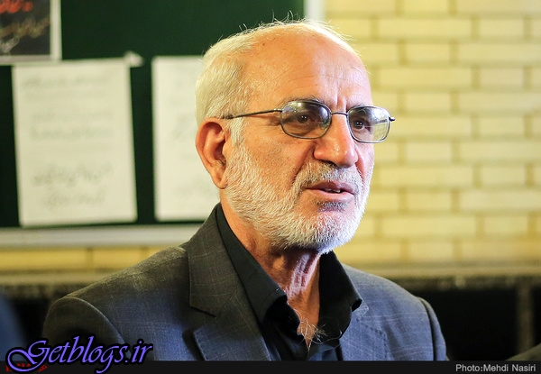صداوسیما در رابطه با پسماند کمکاری میکند / استاندار تهران