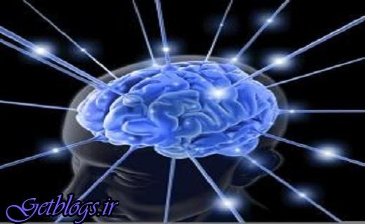 6 نشانه هشدار دهنده تخریب عصبی