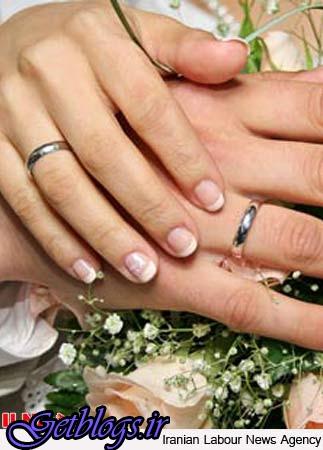 شکایت دختر از مادر به خاطر ازدواج اضطراری
