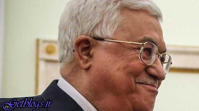 علیه بشریت خواند ، شنیعترین جنایت&quot، محمود عباس هولوکاست را &quot