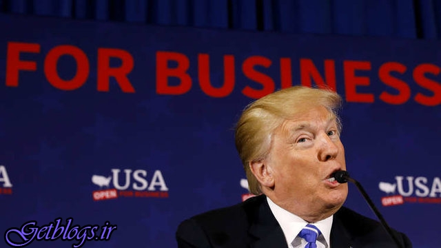 را بعد از افتتاح سفارت آمریکا در قدس اعلام میکند ، طرح صلح&quot، ترامپ &quot