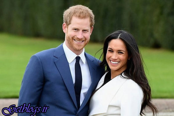 چهرههای سینمایی که به عروسی سلطنتی دعوت شدند
