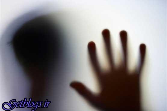 ناگفته های تلخ دختر 14 ساله تهرانی از پسران جوان بی رحم